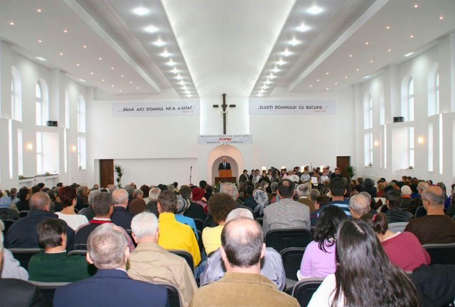 galerie-biserica1